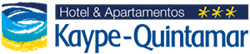 Hotel Apartamentos Kaype