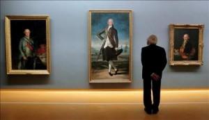 el-gran-museo-de-bellas-artes-de-asturias-9