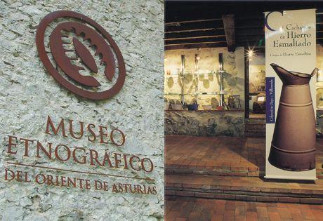 museo-etnografico